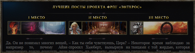 http://sg.uploads.ru/LvzVm.png