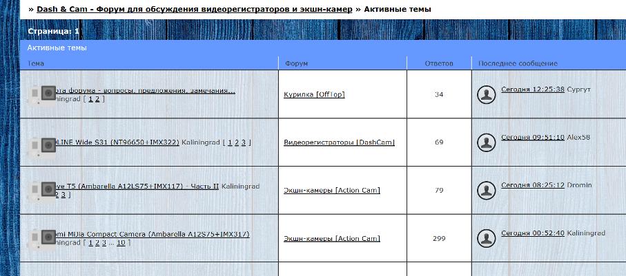 http://sg.uploads.ru/LwUmN.png