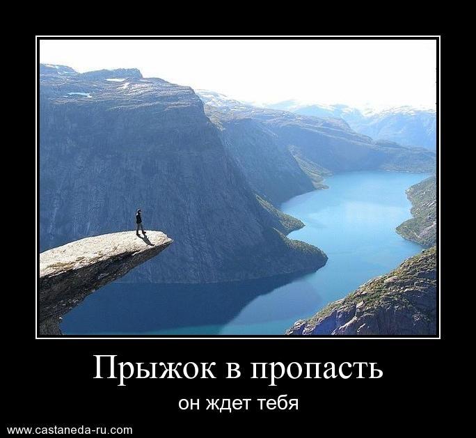http://sg.uploads.ru/M3XiU.jpg