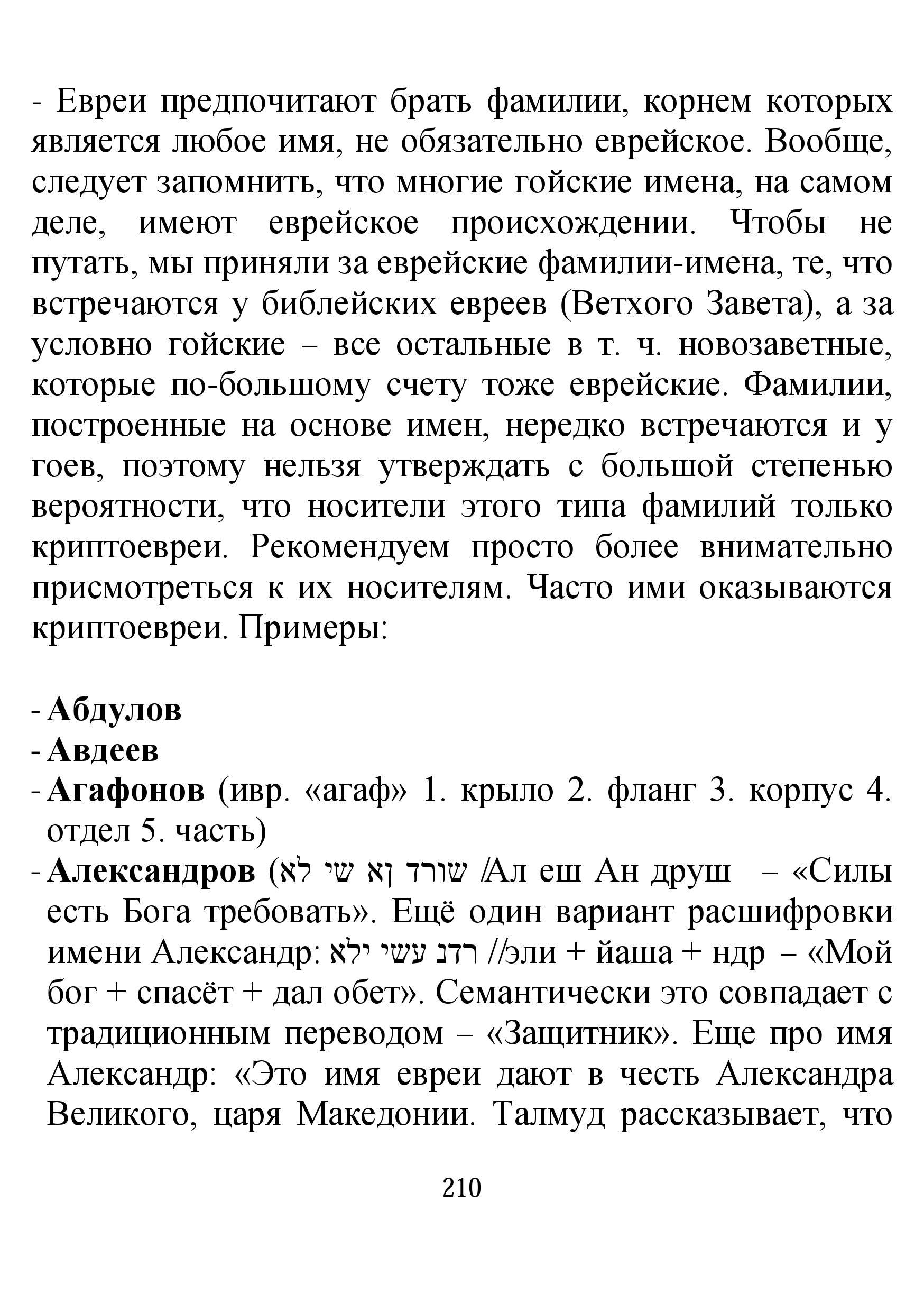 http://sg.uploads.ru/MAJVx.jpg