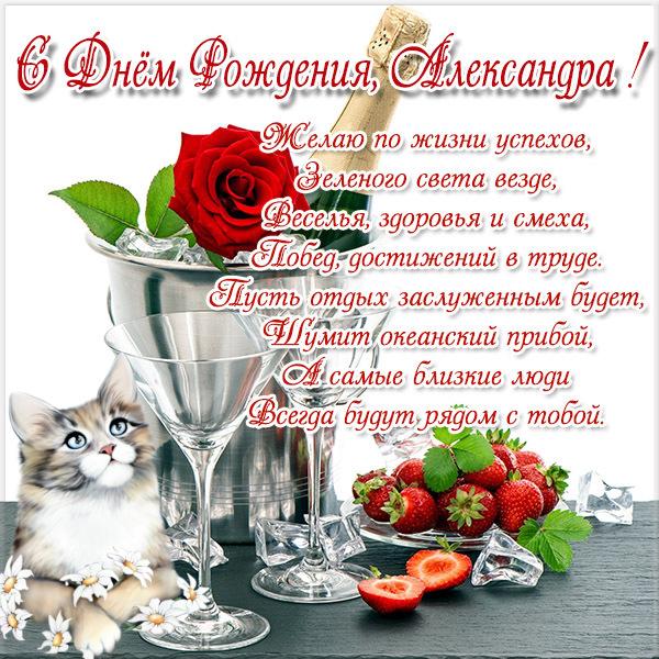 http://sg.uploads.ru/MErmC.jpg
