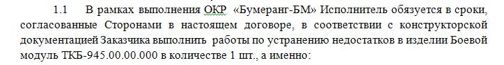 http://sg.uploads.ru/MJ5Rb.jpg