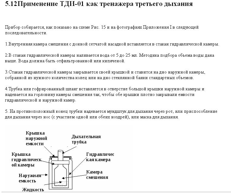 http://sg.uploads.ru/MJHlG.png
