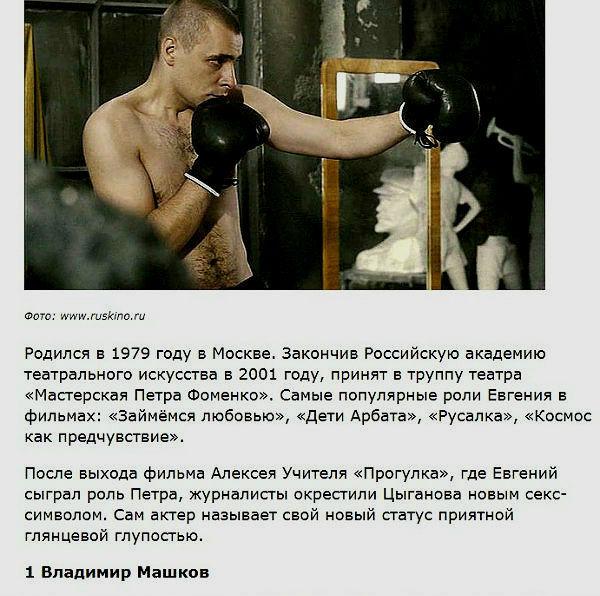 http://sg.uploads.ru/MLF8e.jpg