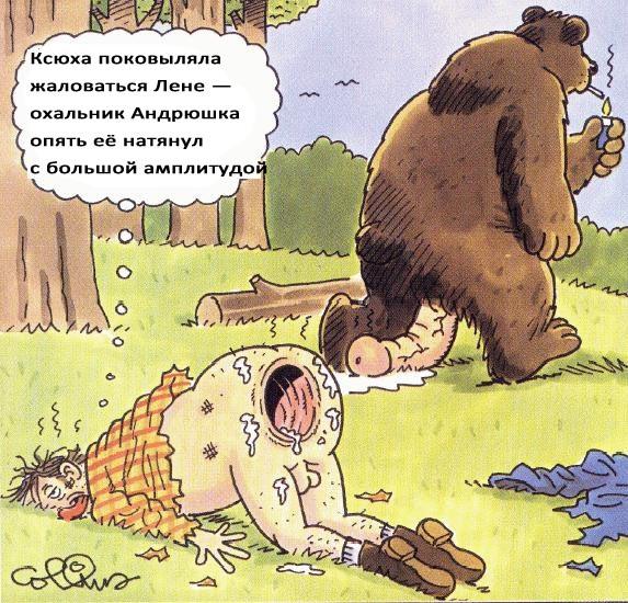 http://sg.uploads.ru/MLlkv.jpg