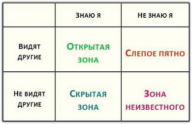http://sg.uploads.ru/MOYfD.jpg