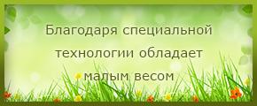 http://sg.uploads.ru/MRg8j.jpg