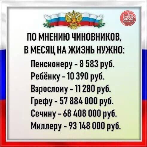 http://sg.uploads.ru/MSI3d.jpg