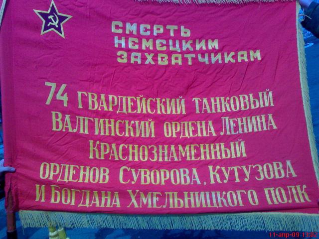 http://sg.uploads.ru/Mc6Aa.jpg