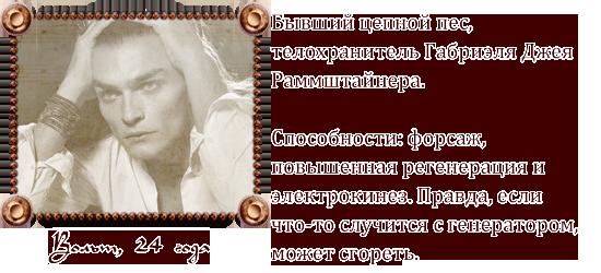 http://sg.uploads.ru/McnVY.png