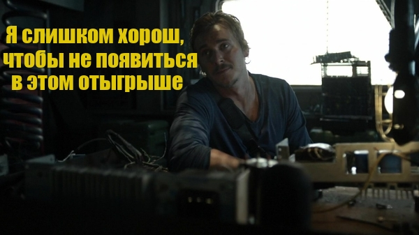 http://sg.uploads.ru/Mkguq.jpg