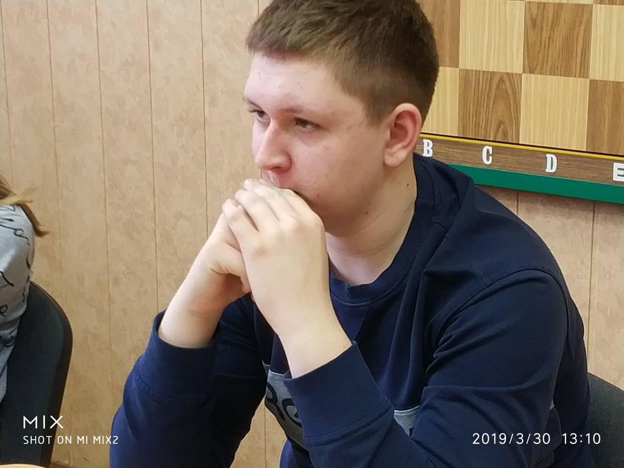 http://sg.uploads.ru/MnWYs.jpg