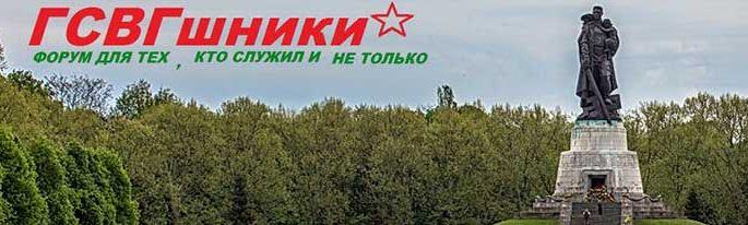 http://sg.uploads.ru/MneKE.jpg