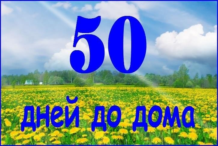 http://sg.uploads.ru/MomzN.jpg