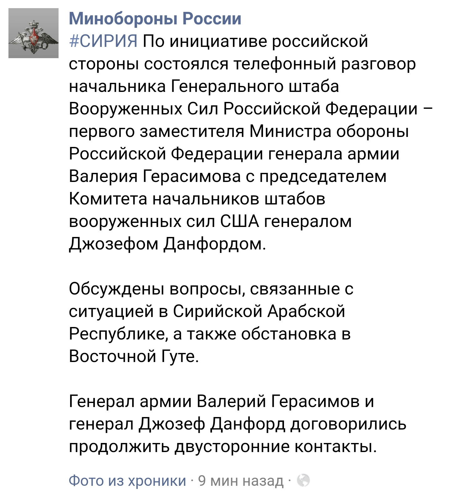 http://sg.uploads.ru/Mq05N.jpg