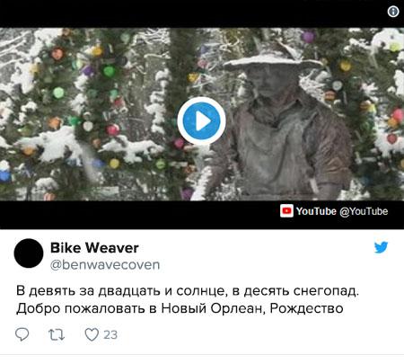 http://sg.uploads.ru/MviZt.jpg