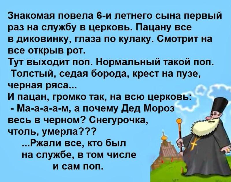 http://sg.uploads.ru/MwaRz.jpg