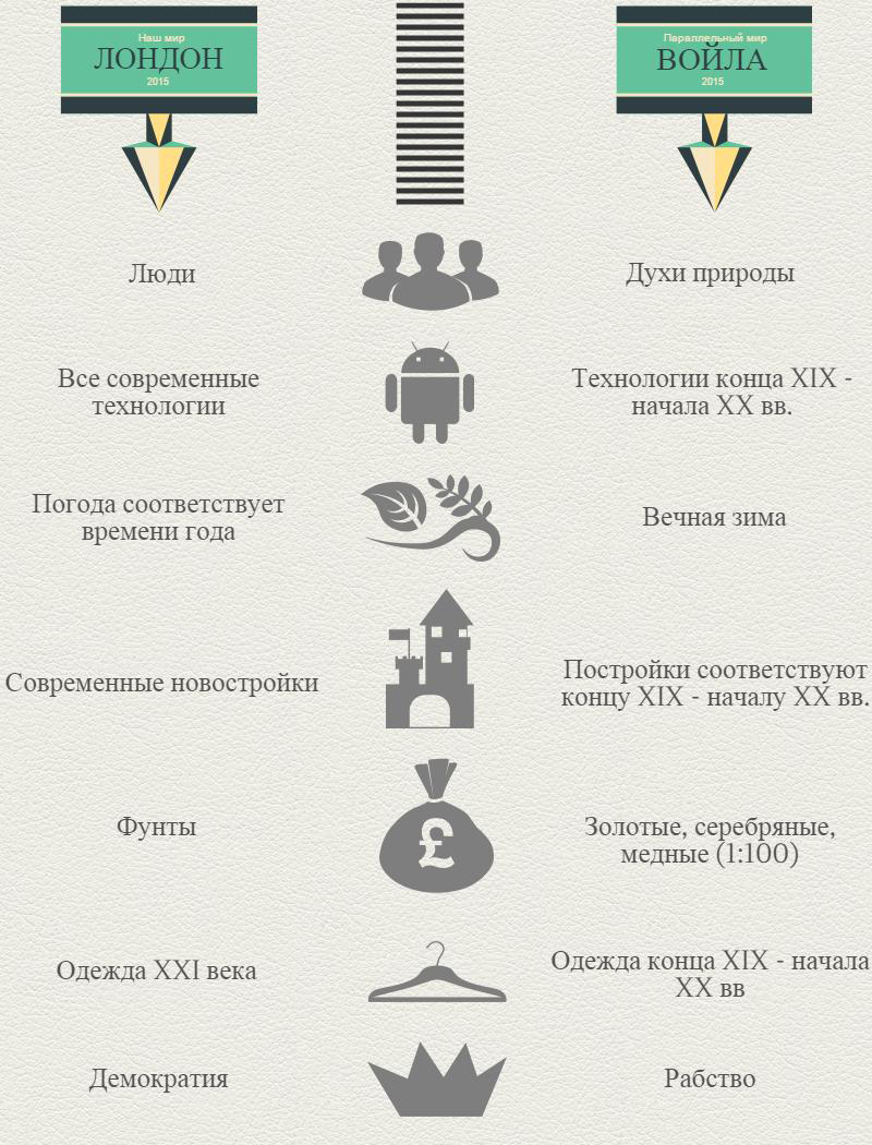 http://sg.uploads.ru/Mwqrp.jpg