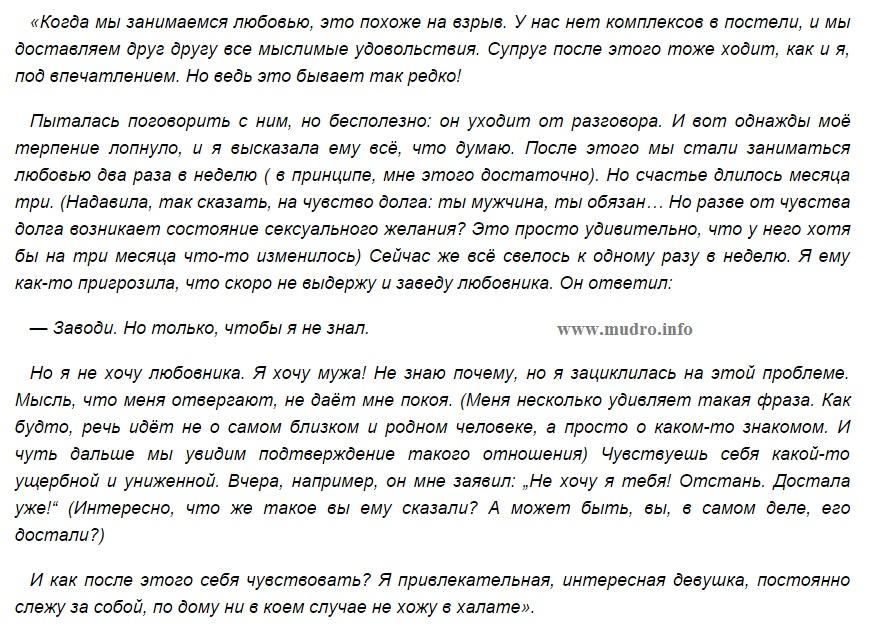 http://sg.uploads.ru/MxCFR.jpg