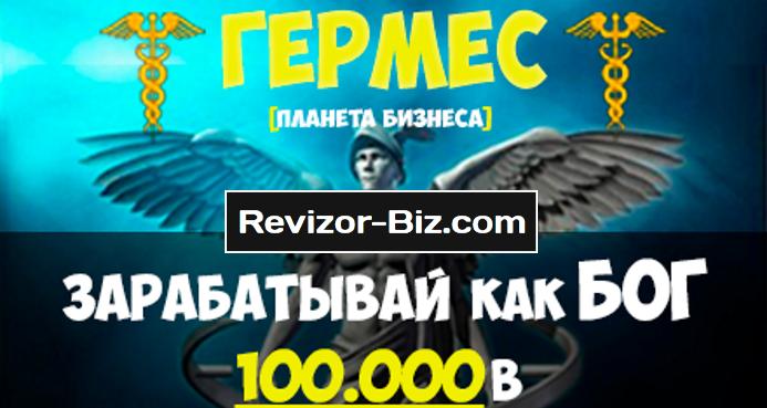 http://sg.uploads.ru/MxREW.png