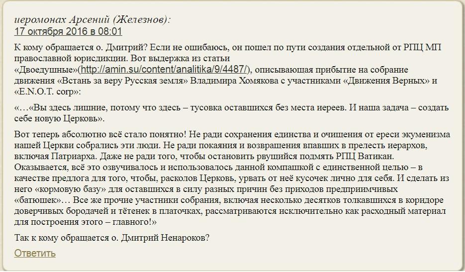 http://sg.uploads.ru/MzeiX.jpg