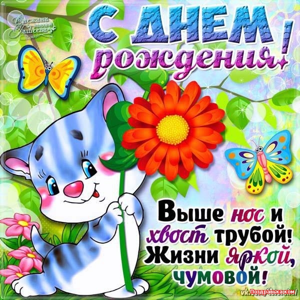http://sg.uploads.ru/NB4A2.jpg