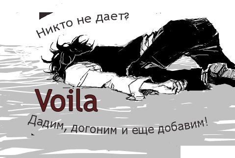 http://sg.uploads.ru/NBnEP.png