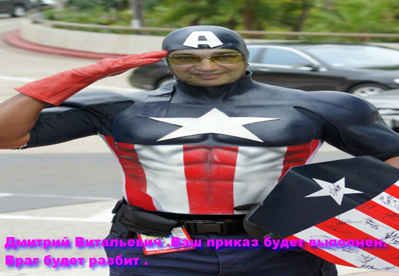 http://sg.uploads.ru/NI4mJ.jpg
