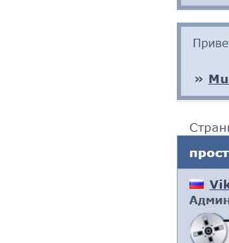 http://sg.uploads.ru/NIOfz.png