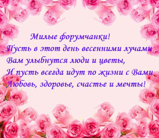http://sg.uploads.ru/NK7aX.jpg