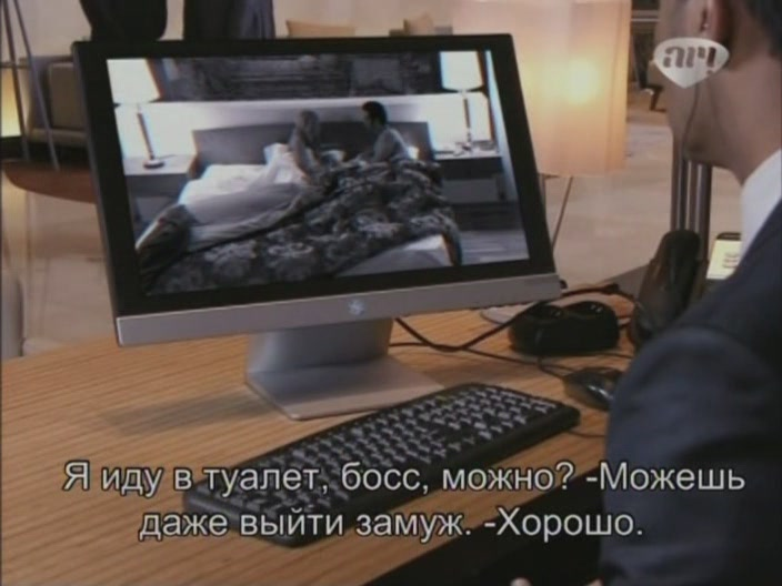 http://sg.uploads.ru/NM3xf.jpg