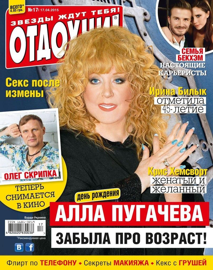 http://sg.uploads.ru/NO3ym.jpg