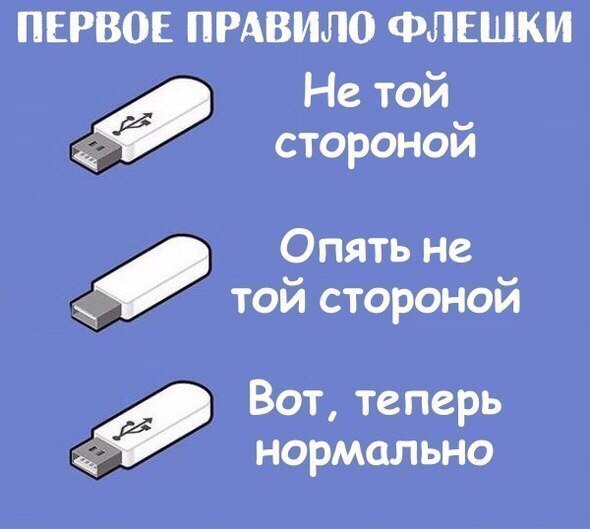 http://sg.uploads.ru/NbJw1.jpg