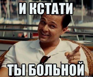 http://sg.uploads.ru/Nbg4q.jpg