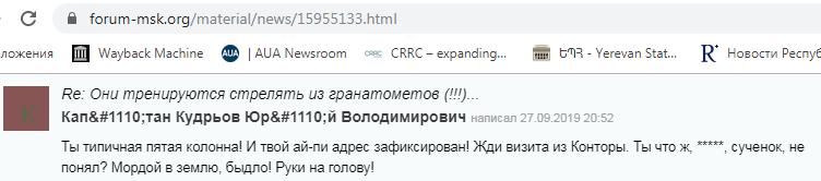 http://sg.uploads.ru/NltdV.png