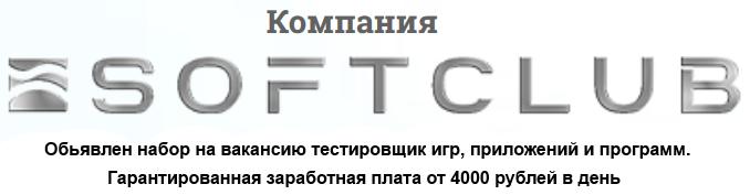 http://sg.uploads.ru/NthpP.png