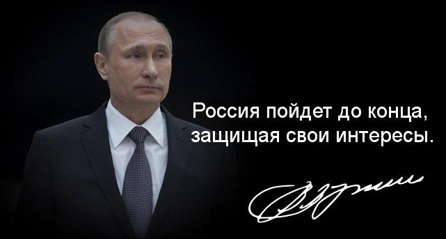 http://sg.uploads.ru/Nw5ls.jpg