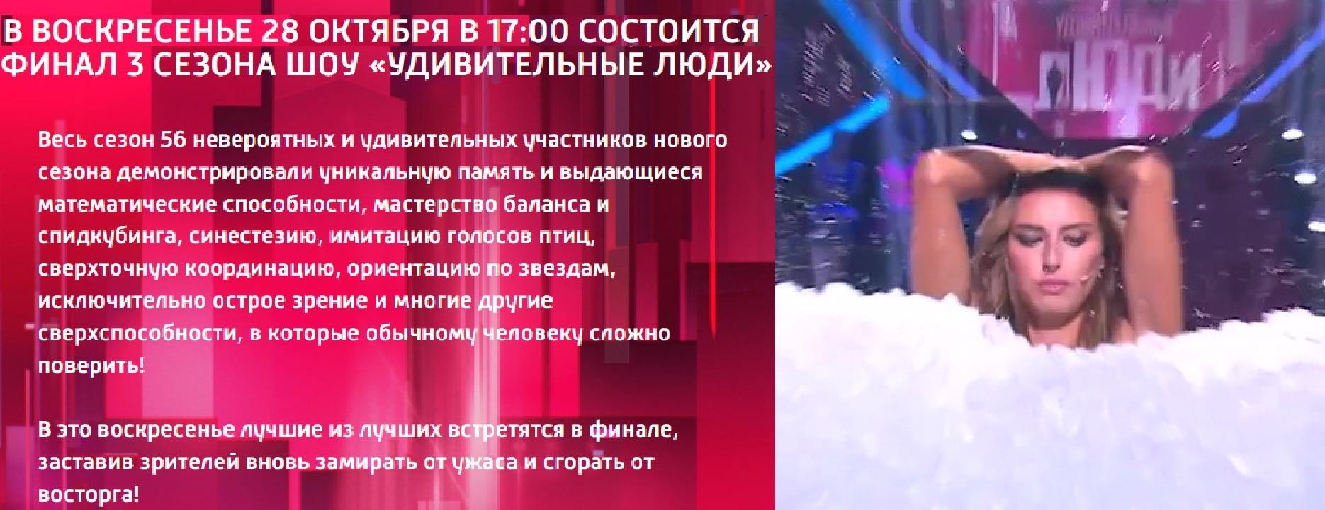 http://sg.uploads.ru/O3o9m.jpg