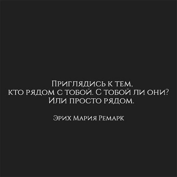 http://sg.uploads.ru/O4IRh.jpg