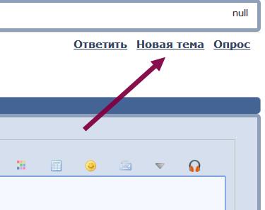 http://sg.uploads.ru/O5PHn.png