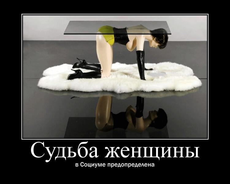http://sg.uploads.ru/OAstc.jpg
