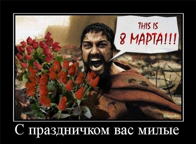 http://sg.uploads.ru/OIiPd.jpg