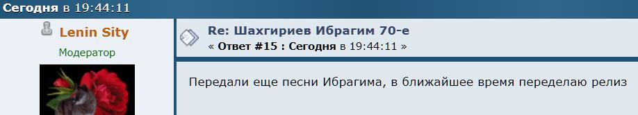 http://sg.uploads.ru/OLl2b.png