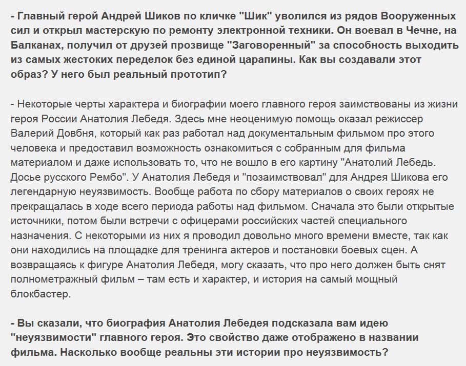 http://sg.uploads.ru/OQaf1.png