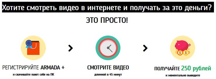 http://sg.uploads.ru/ORPEg.png