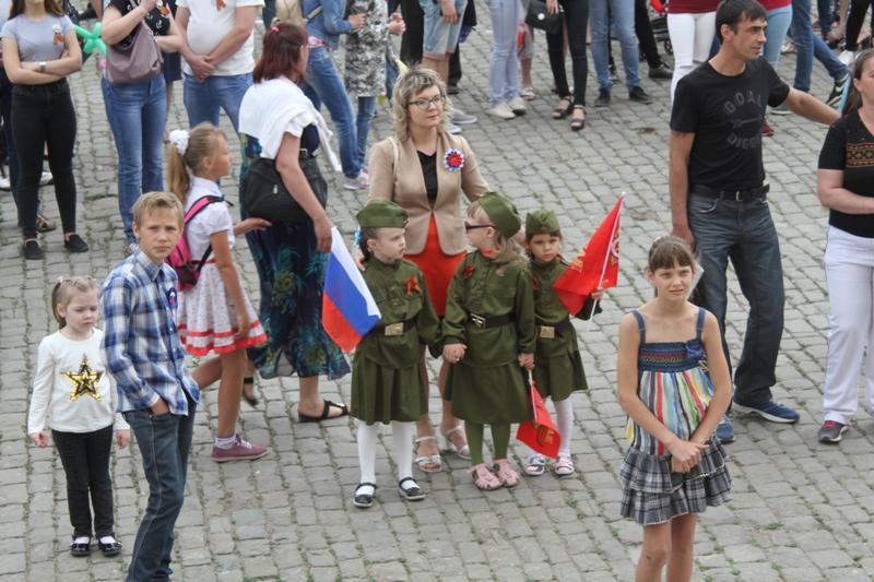 http://sg.uploads.ru/OTM2n.jpg