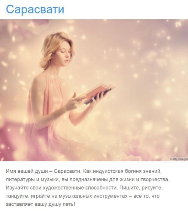http://sg.uploads.ru/OZPCn.jpg