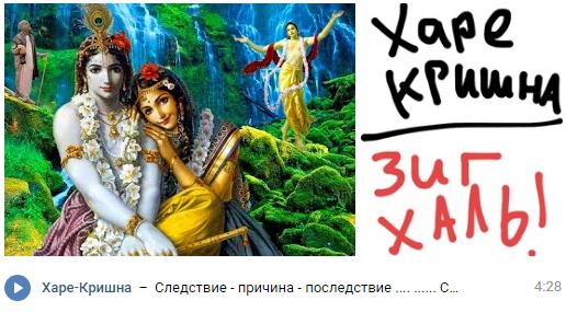 http://sg.uploads.ru/Oa1LQ.png