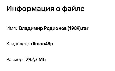 http://sg.uploads.ru/OhNnV.png