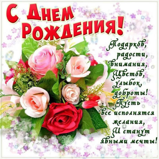 http://sg.uploads.ru/Okum3.jpg